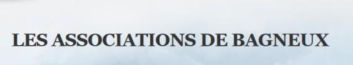 LES ASSOCIATIONS DE BAGNEUX 92220