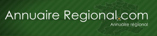 Annuaire régional.com