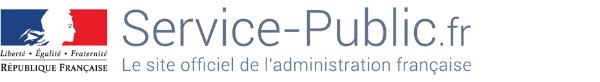 Service Public.fr